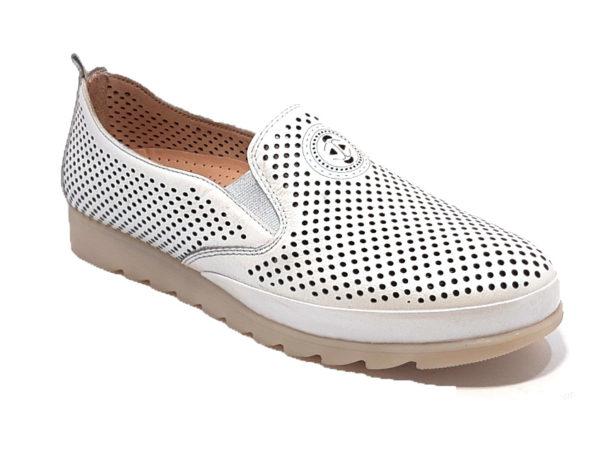 20200311 085325 Туфлі жіночі комфорт модель 416/123