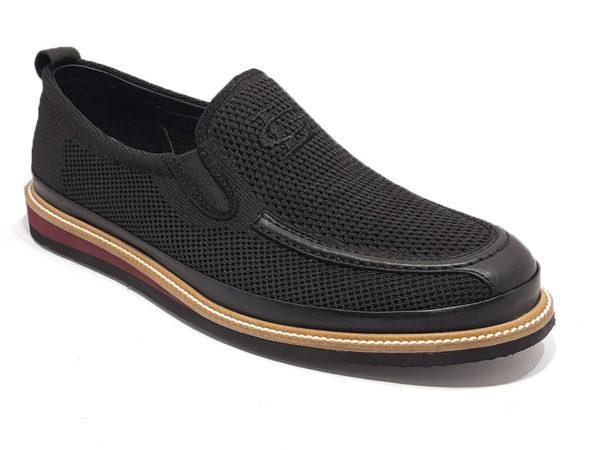 20200317 091603 Туфлі чоловічі модель 437/6