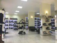 Интернет магазин взуття