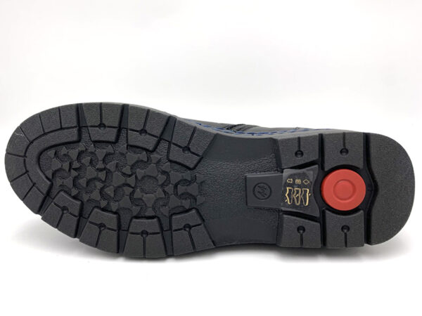 img 6954 Модель 245/308