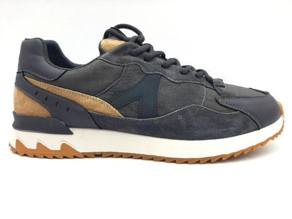 20210216 090437 Туфлі жіночі модель 169/342
