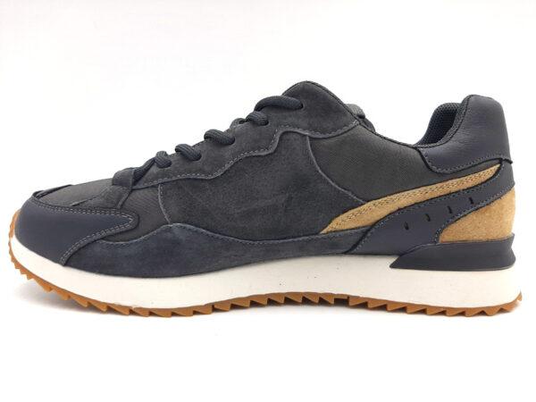20210216 090459 Туфлі жіночі модель 169/342