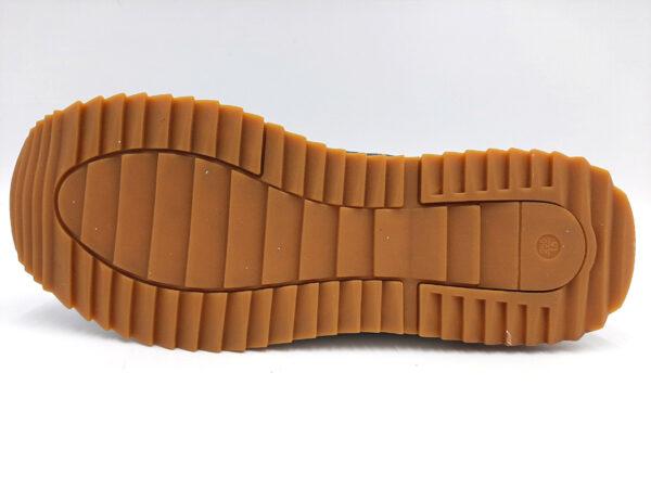 20210216 090508 Туфлі жіночі модель 169/342