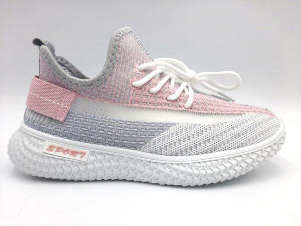 Взуття для Жінок Київ