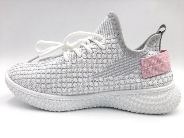 Обувь для женщин Киев