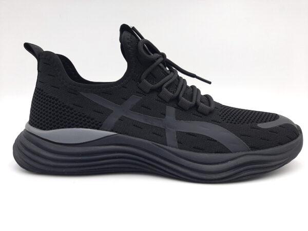 20210216 092349 Кросівки для міста модель 169/352