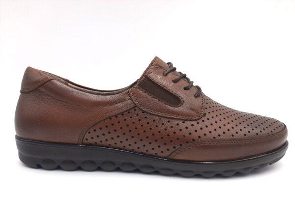 Взуття для чоловіків Київ