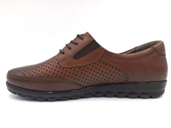 Магазин обуви для мужчин