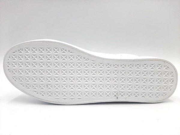 20210302 112706 Кросівки для міста модель 169/260