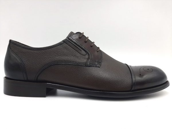 20210302 112742 Туфлі класичні модель 169/361