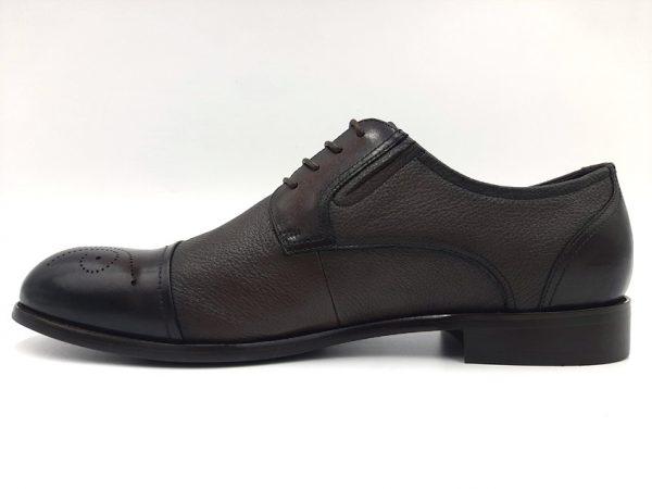 20210302 112754 Туфлі класичні модель 169/361