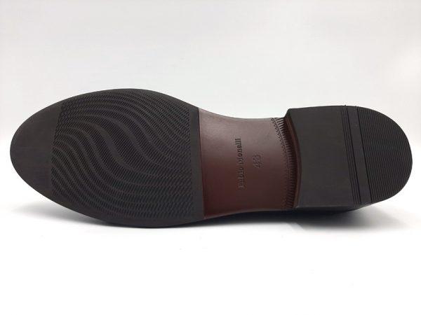 20210302 112812 Туфлі класичні модель 169/361