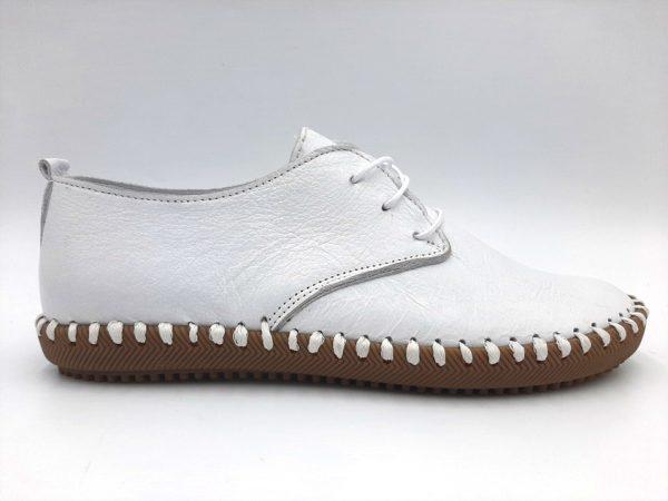 Туфлі жіночі модель 442/5