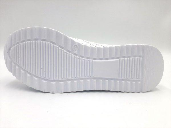 20210309 103751 Кросівки для міста жіночі модель 342/245