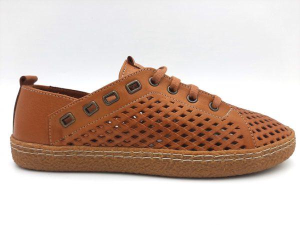 20210309 103915 Туфли женские модель 443/1