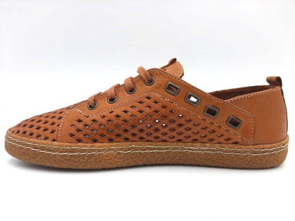 20210309 103924 Туфли женские модель 443/1