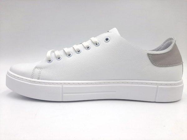 20210309 104255 Кросівки для міста чоловічі модель 359/17