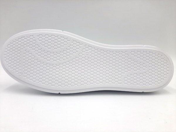 20210309 104303 Кросівки для міста чоловічі модель 359/17