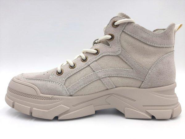 20210311 090804 Ботинки женские модель 169/366