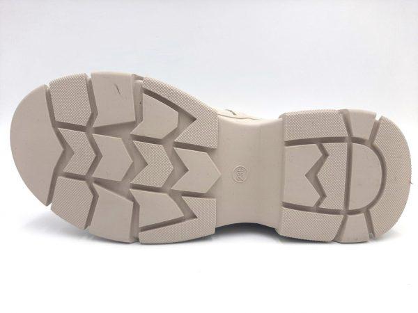20210311 090821 Ботинки женские модель 169/366