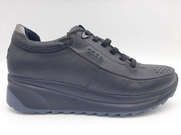 20210315 182434 Туфлі жіночі модель 74/327