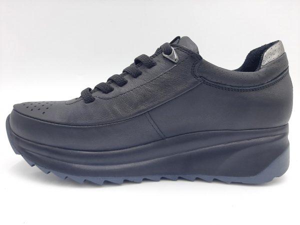 20210315 182443 Туфлі жіночі модель 74/327