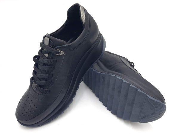20210315 182502 Туфлі жіночі модель 74/327