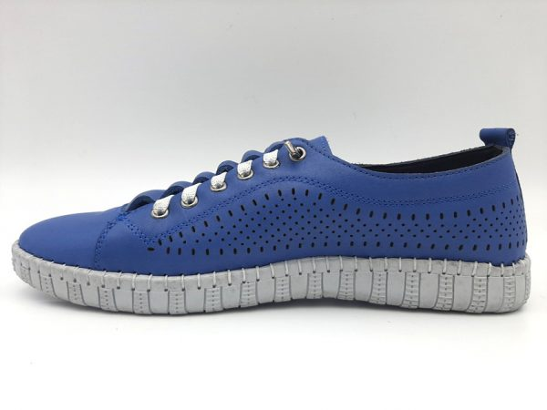20210319 102121 Туфли женские LaPinta модель 443/2