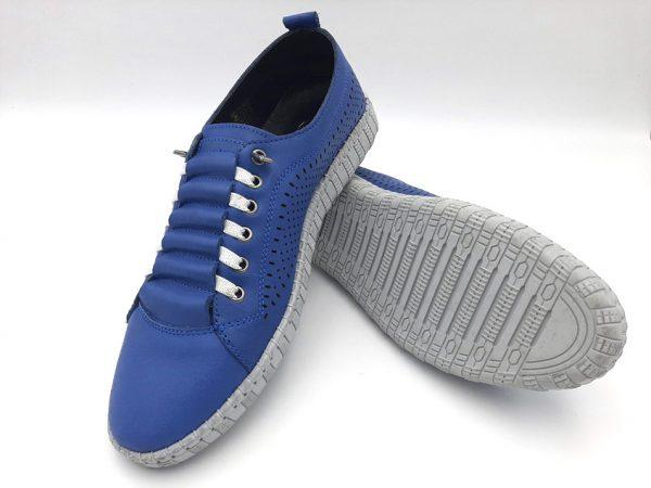 20210319 102137 Туфли женские LaPinta модель 443/2
