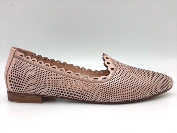 20210319 102215 Туфлі жіночі LaPinta модель 443/3