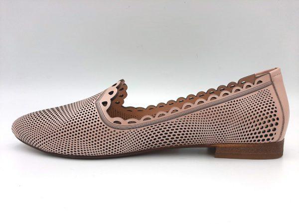 20210319 102225 Туфлі жіночі LaPinta модель 443/3