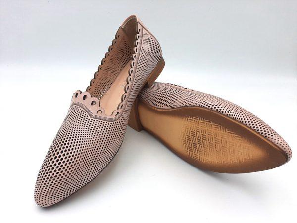 20210319 102244 Туфлі жіночі LaPinta модель 443/3