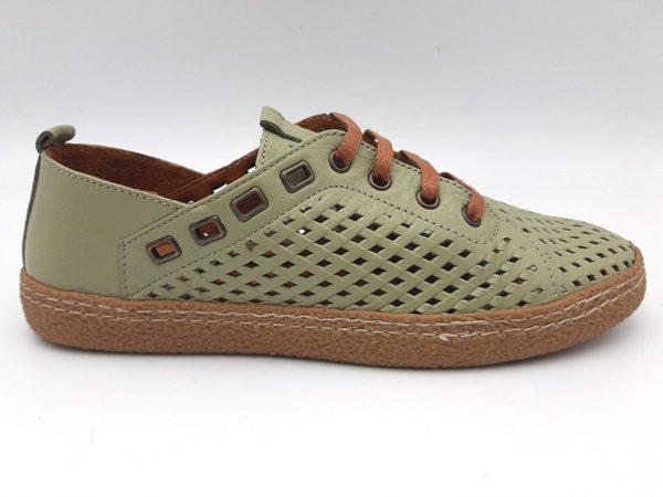 20210319 102450 Туфли женские LaPinta модель 443/5