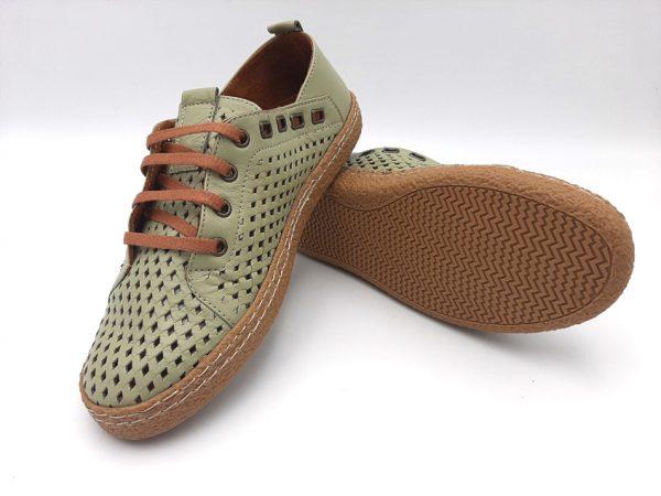 20210319 102518 Туфли женские LaPinta модель 443/5
