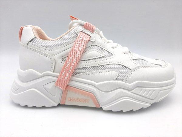 20210319 104436 Кросівки жіночі для міста модель 169/373
