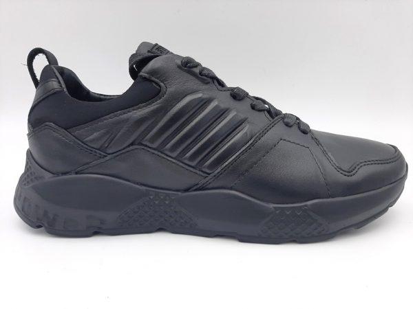 20210319 105152 Туфлі чоловічі BELVAS модель 349/190