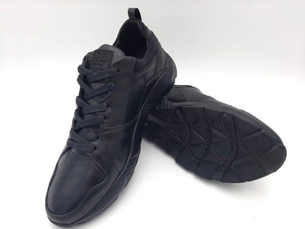 20210319 105224 Туфлі чоловічі BELVAS модель 349/190