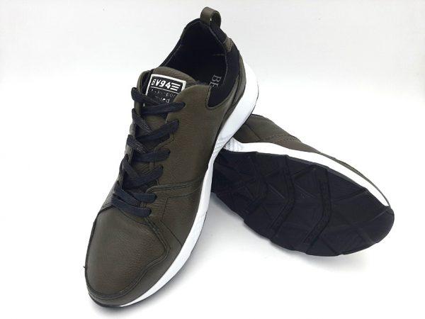 20210319 105422 Кросівки чоловічі Belvas модель 349/191