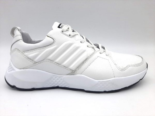 20210319 105543 Кросівки чоловічі білі Belvas модель 349/192