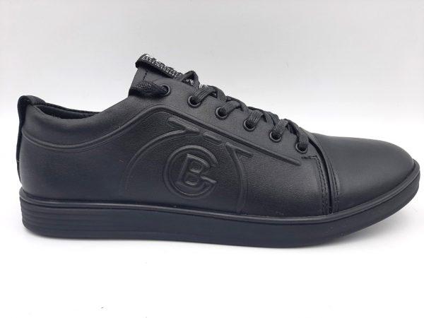 20210319 105840 Туфлі чоловічі Belvas модель 349/193
