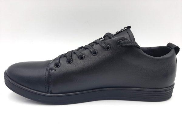 20210319 105849 Туфлі чоловічі Belvas модель 349/193