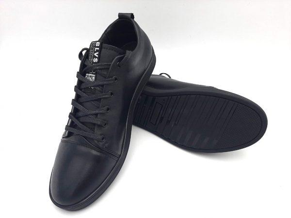 20210319 105910 Туфлі чоловічі Belvas модель 349/193