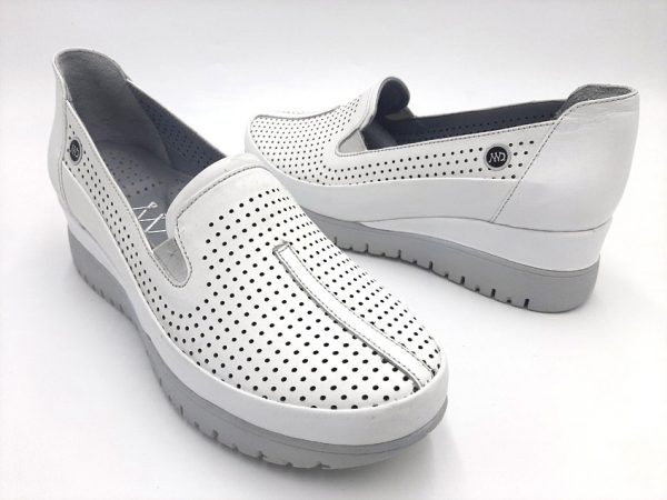 20210330 120937 Туфлі жіночі Mammamia модель 74/330