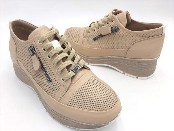 20210330 121146 Кросівки жіночі Mammamia модель 74/331