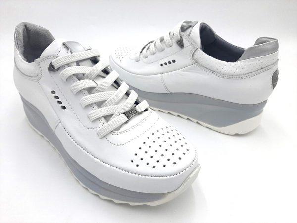 20210330 121433 Кросівки жіночі Mammamia модель 74/321