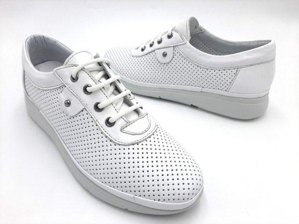 20210330 122733 Туфлі жіночі модель 96/81
