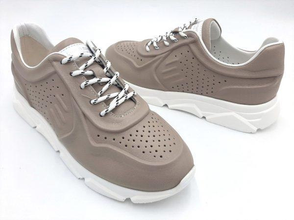 20210330 124146 Кросівки жіночі Alpino модель 3/429