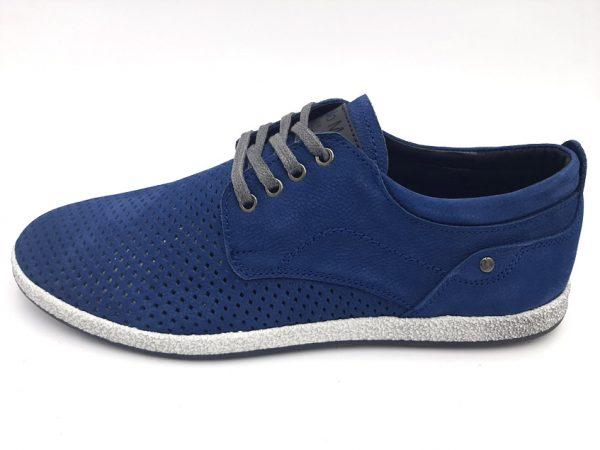 20210330 124352 Туфлі чоловічі модель 362/5