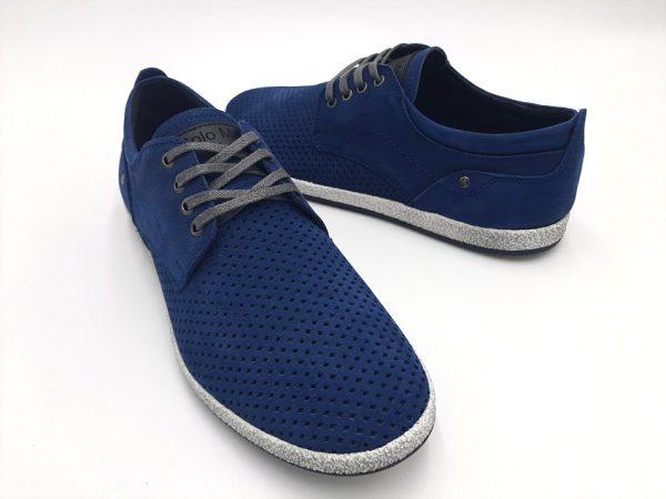 20210330 124413 Туфлі чоловічі модель 362/5