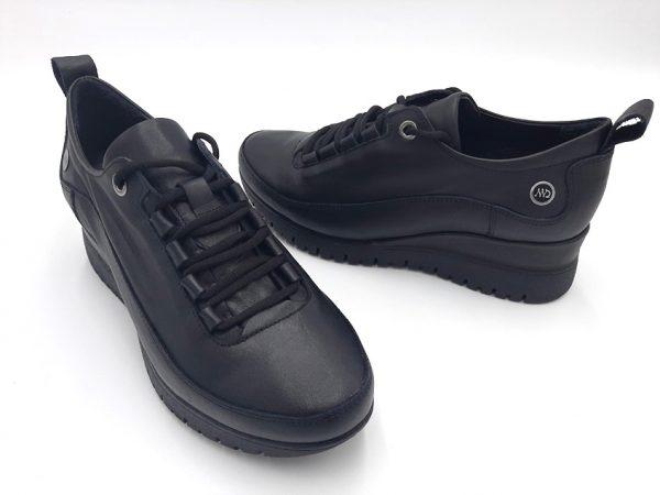 20210330 130644 Туфлі жіночі Mammamia модель 74/329